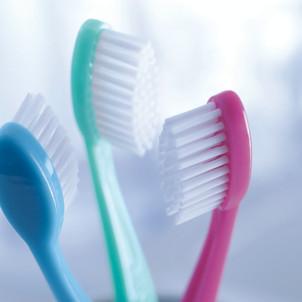 L'impact de la santé bucco-dentaire sur le corps en général : de nouvelles connexions établies