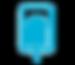 icones-CAPTEURS.png