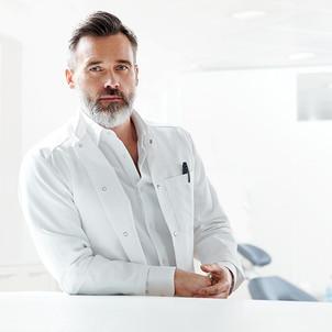 Accès aux soins pour tous et prévention : le rôle clé du chirurgien-dentiste