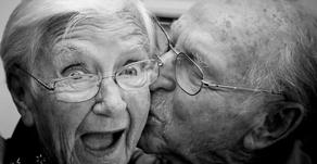 Espérance de vie : nous vivons plus longtemps, mais combien de temps restons-nous en bonne santé ?
