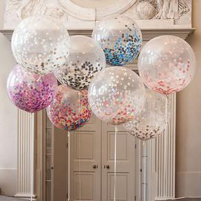 Célébrez l'anniversaire du cabinet avec vos patients