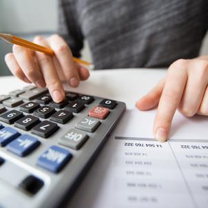 Aides compensatoires Covid : la CNAM change de méthode de calcul, les syndicats s'insurgent