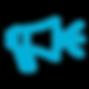 icones-hautparleur_Plan de travail 1.png