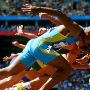Boissons et barres énergétiques, un fléau pour la santé bucco-dentaire des athlètes