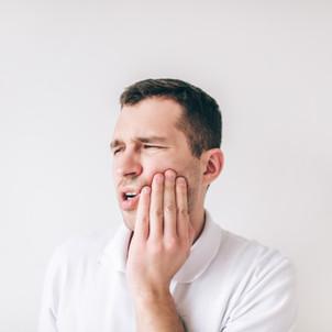 Ectasie des glandes salivaires : un des effets de la Covid-19 sur la santé buccodentaire confirmé