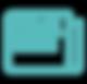 icone-news_Plan de travail 1.png