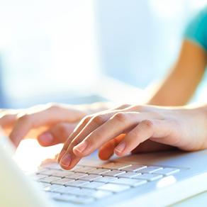 ONCD : Les plateformes de rendez-vous en ligne doivent se conformer aux règles déontologiques