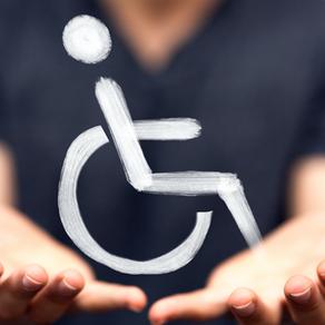 Patients en situation de handicap : l'UFSBD publie un guide pour mieux les prendre en charge