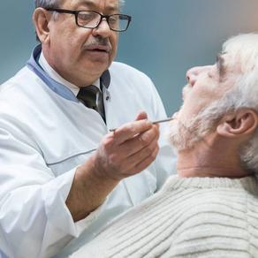 L'UFSBD va expérimenter un nouveau programme pour une meilleure santé dentaire en Ehpad
