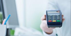 La CNAM va mettre en place un contrôle des honoraires limites de facturation