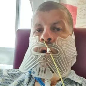 Il évite le dentiste pendant 27 ans… et le regrette terriblement aujourd'hui