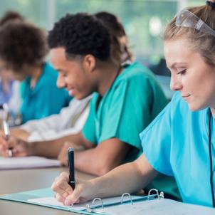 Désertification médicale : il faudrait former 7265 étudiants en dentaire d'ici 2025