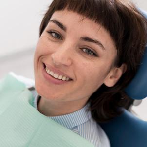 Tout savoir de l'hypnose médicale en cabinet dentaire