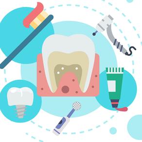 Avenir de la dentisterie : les start-up misent sur l'intelligence artificielle