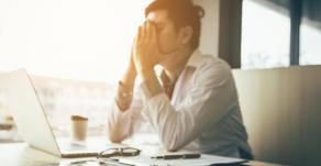 Burn-out : des téléconsultations de prévention pour les professionnels de santé