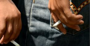 Pour la première fois, le nombre de fumeurs diminue à l'échelle mondiale