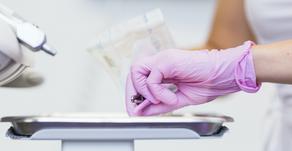 Covid-19 : 98% des professionnels des cabinets dentaires ont repris leur activité