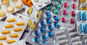 Médicaments à éviter : la revue Prescrire publie sa nouvelle liste noire