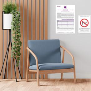 Affichages réglementaires : l'ONCD met à votre disposition des supports à télécharger