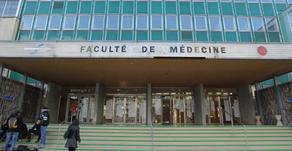Etudes de santé : précisions sur les nouvelles modalités d'accès
