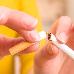 Lutter contre le tabagisme directement depuis le cabinet dentaire !