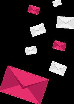 enveloppes-2.png