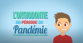 Coronavirus : une vidéo de la FFO pour expliquer le déroulement des futurs rendez-vous aux patients