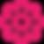 Couleur & Connection - ORTHOLEADER™ - RDV