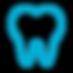 icones-dent_Plan de travail 1.png