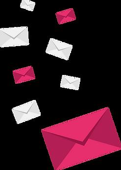 enveloppes.png