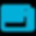 icones-new_Plan de travail 1.png