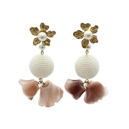 CHACO earring