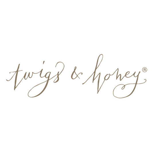 Twigs & Honey.jpg