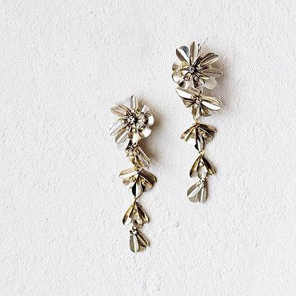 Elysee Earrings