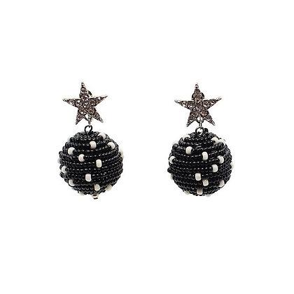 CoBo earrings