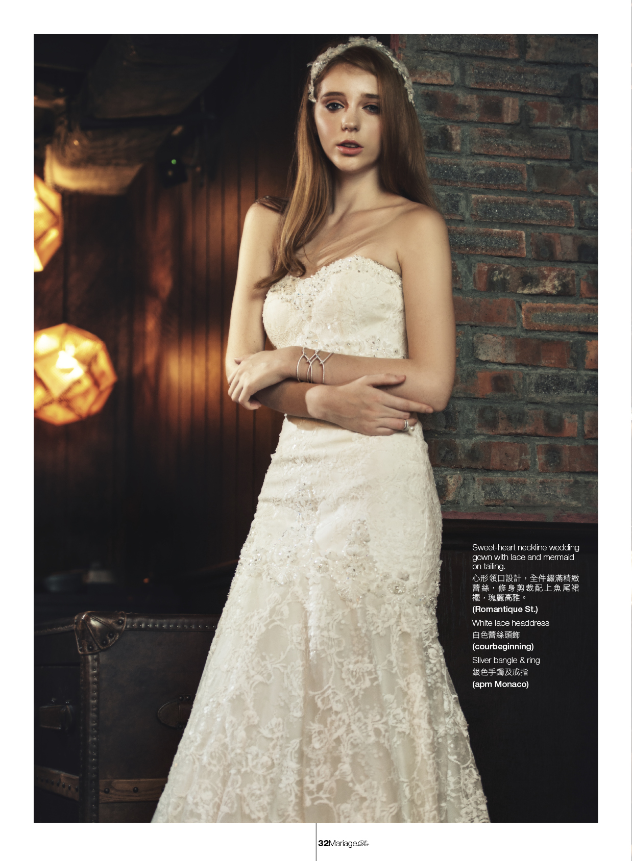 Magazine MARIAGE D'OR_4