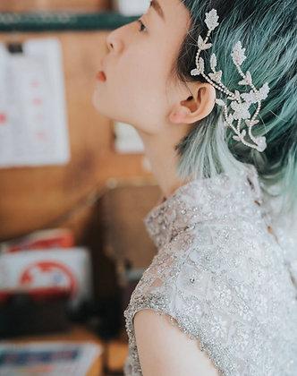 Fiore Hair Branch (L)