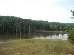 290 acres fairfield county.jpg