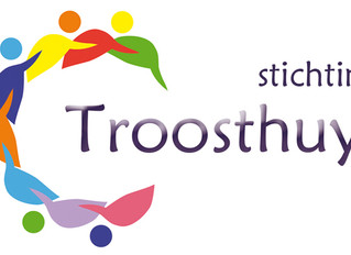 Stichting Troosthuys