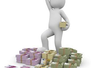 Het belang van een financiële buffer