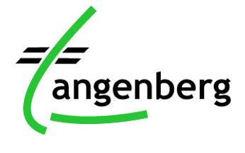 Belastingadvies Langenberg Krommenie