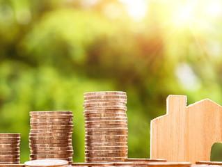 Rendement op het spaargeld of toch een vakantiewoning?
