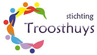 logo Stichting Troosthuys