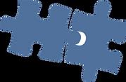 Ondernemers, bedrijven, MKB, belastingadvies en administratie Langenberg Krommenie