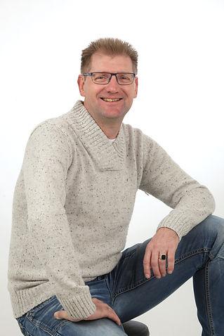 Rob Langenberg belastingadviseur