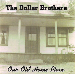 Our+Old+Home+Place