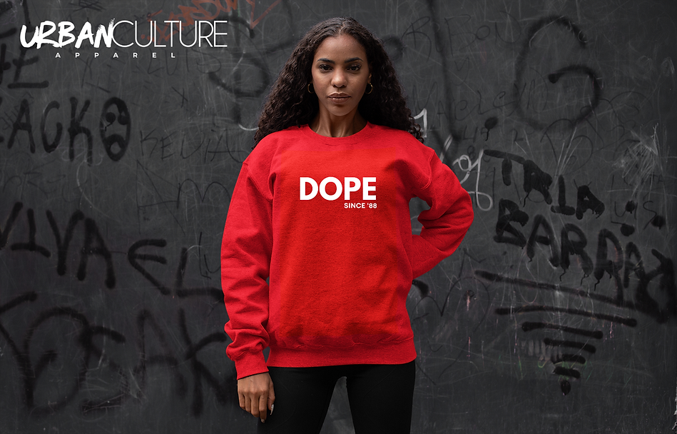 Dope+Since+88+red+mockup.png