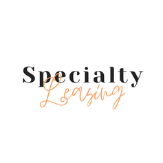 Orange and White Beauty Logo.png