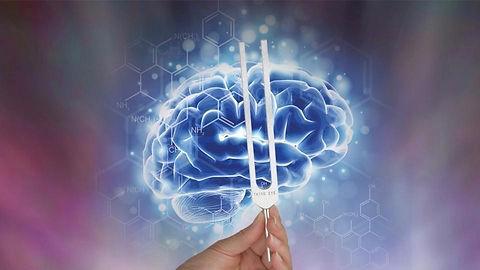 BrainTuning.jpg