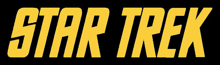 1280px-Star_Trek_TOS_Logo.png